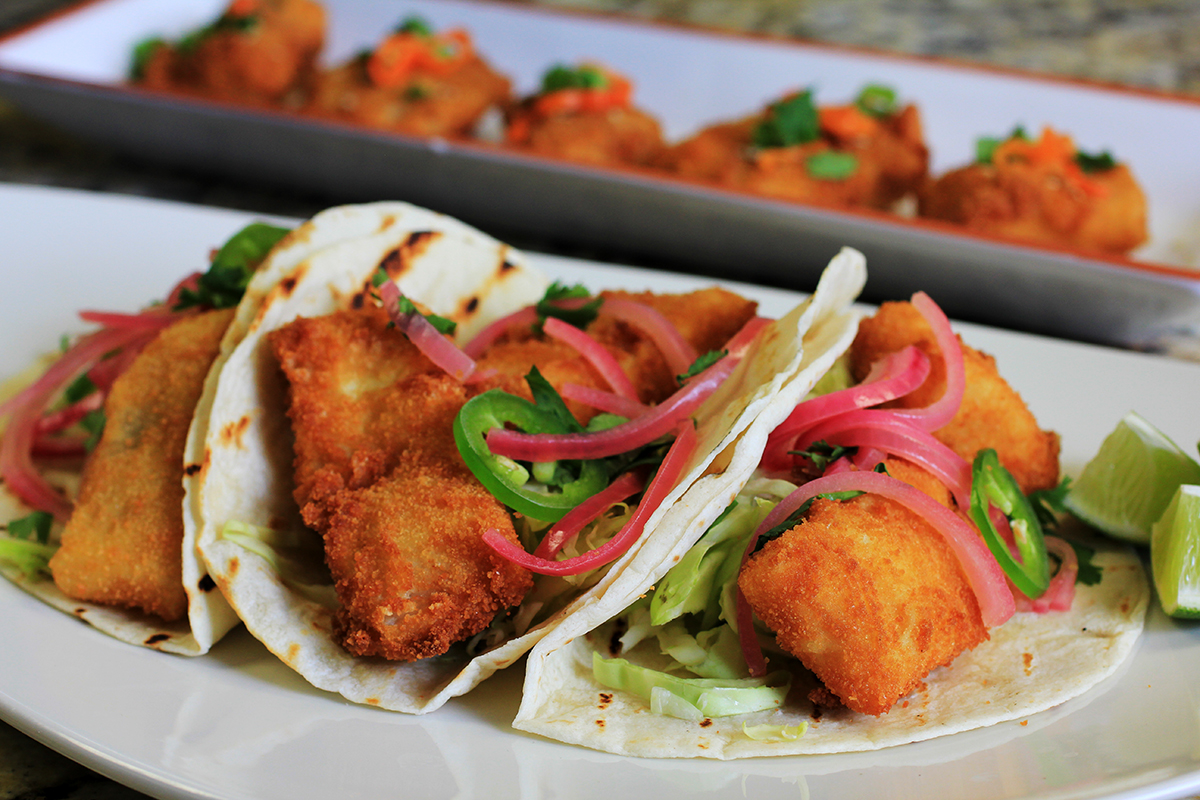 05 2014 seafood report icybay pollock tacos.jpg