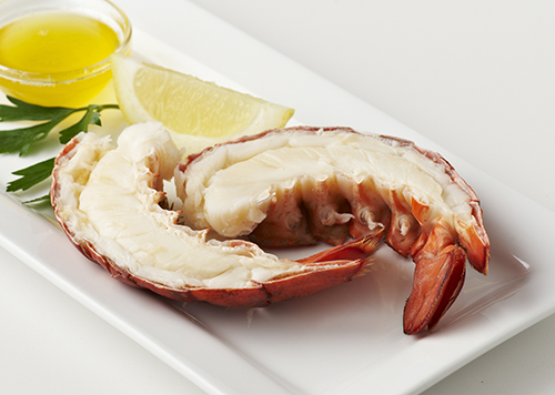 ICYBAY Lobster Tails