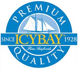 Premium Icybay Quality
