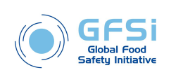 GFSi Global Food Safety Initiative
