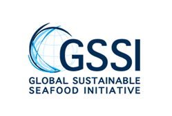 GSSI Global Sustainable Seafood Initiative