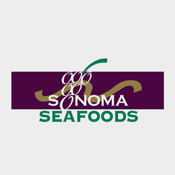 SONOMA SEAFOODS